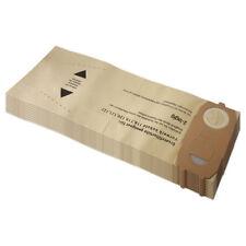 10 Tüten Staubbeutel Beutel passend Für Vorwerk Kobold 118 119 120 121 122