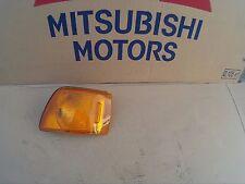 Intermitente derecho -- MB529060 -- Turn indicator.