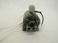 220v Motor for Commercial Espresso Machine Used Pre Owned Cimbali Faema and more