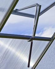 automatischer Fensterheber, Fensteröffner passend für Gewächshäuser