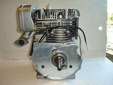 NEW 10HP Tecumseh Engine Short Block LH358XA 3/4 Snow Blower Log Splitter HM100