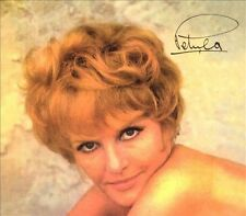 Anthologie, Vol. 4: 1964-1965 by Petula Clark (CD, Sep-1999, Fgl) Slip Cover