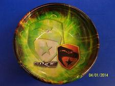 G.I. Joe Rise of Cobra Movie Military Kids Birthday Party 20 oz. Plastic Bowl