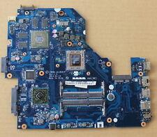 Placa Motherboard Acer E5-551G Z5WAK LA-B221P , A8-7100 QUAD CORE , AMD R5/R7