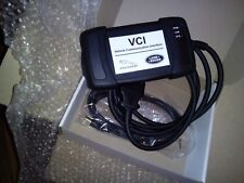 SALE Genuine Land Rover Jaguar VCI tester JLR VCM Diagnostic