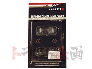 660101085 NISMO Side Winker Marker SILVIA S15 BNR34 2000/08- 26100-RNS51