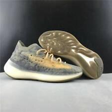 Adidas Yeezy Boost 380 Mist Size 9.5 US
