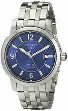 Relojes de pulsera Tissot PRC 200