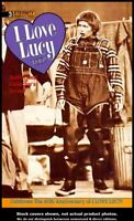 I Love Lucy Book Too! 3 FN