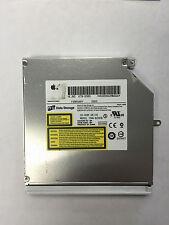 661-2529 CD-ROM Drive 24x for iBook Dual USB & Late 2001 CRN-8245B