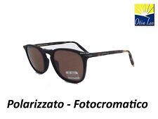 Occhiale Sole Serengeti Delio 8854 Polar photochromic Sunglasses Sport Pesca