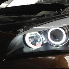 Blanc 7000k LED Lumière de Stationnement Pour BMW E39 E60 E61 E64 E66 E53 E83 87
