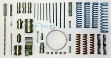 Ford E4OD 4R100 Transmission HD PowerTow Performance Shift Kit by Fairbanks