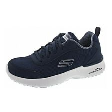 Scarpe da donna Skechers blu | Acquisti Online su eBay
