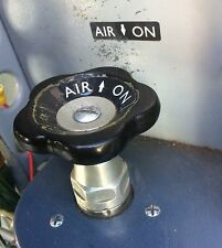 AIR ON Label for Yak-52, Yak-50, M14P, CJ-6 Nanchang