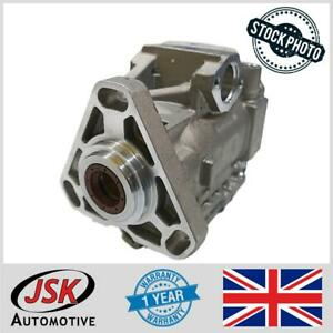 Genuine Bosch Pump Body  for VE Fuel Pump in Cummins 6B 6BT 6BTA 1465134745 12V