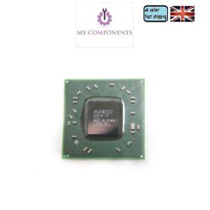 NEU AMD Radeon 215-0674034 BGA GPU Chip Grafik Chipsatz bleifrei 2008+