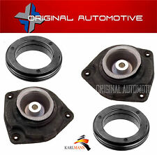 for NISSAN QASHQAI  +2 2006-2013 FRONT TOP STRUT MOUNT MOUNTINGS & BEARINGS