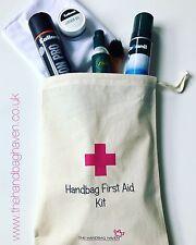 Handbag 'First Aid' Bags