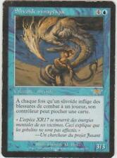 Slivoïde d'essence ▼▲▼Essence Sliver Legions #13 English Magic