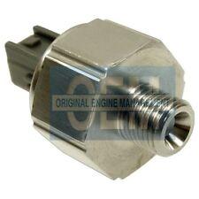 Original Engine Management KS19 Knock Sensor