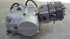 HONDA Z50 ENGINE ASTREA C50 ST50 MONKEY DAX ST70 C70 XR50 125cc 12volt 56mm