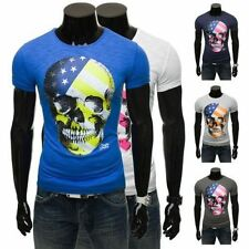 T-shirts pour homme taille 2XL