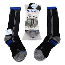 Oxford oxsocks Coolmax Chaussures respirant THERMIQUE résistant au vent of815