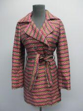 Blouson cuir comptoir des cotonniers ebay