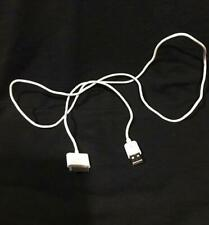 3 ft USB Sync/Charge 30 pin Cable for iPhone/iPod/iPad/iTouch