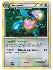 Promo Ultra Rare Pokémon Individual Cards