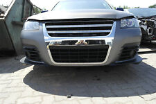 Passat 3BG Single Frame Stoßstange