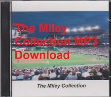 1934 All Star Game DOWNLOAD Babe Ruth Carl Hubbell Lou Gehrig Jimmie Foxx