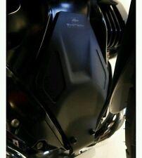 BMW R 1200 GS Engine Guard 2013+ evotech  performance