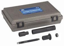 OTC 6918 Ford Spark Plug Remover Kit