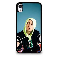 Best Selling, joji 1 case for iphone and samsung,google pixel, LG, etc