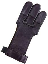 Petron Bear Claw Archery Shooting Glove - Large