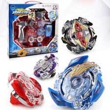 Beyblade Burst Large Arena Stadium Set with String Launcher