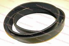 J911559 Fan Belt for Case IH 40XT 70XT 75XT 85XT 90XT 95XT 650G 850G 1840 1845C