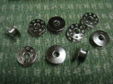 20W Singer Sewing Industrial Bobbin Consew Juki Brother
