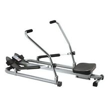 Body Sculpture BR1900 Rowing Machine Twin Hydraulic Rower