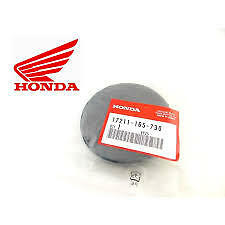 Honda 17211165730