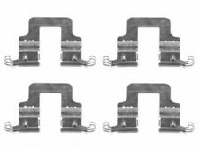Mintex MBA1794 disc brake pads FIT KITS Replaces 1634200983,A1634200983,1794Q
