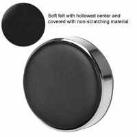 Watch Battery Movement Repair Change Jewelry Case Casing Cushion Pad Holder Tool