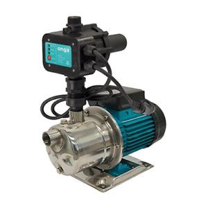 Onga JSP90 (was JSP120) Auto Constant Pressure Household/Garden Irrigation Pump