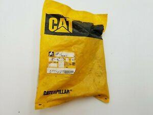 Caterpillar CAT 6V-6777 Door Hood Latch Heavy Duty Equipment Replacement NOS