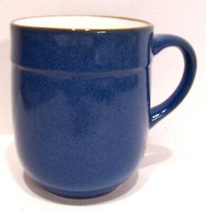 """Friesland """"Ammerland - 6355 Blue Becher 0,43 Liter  NEU"""