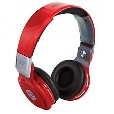 Reproductores de MP3 rojos, MP3