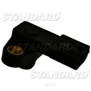 Manifold Absolute Pressure Sensor Standard AS458