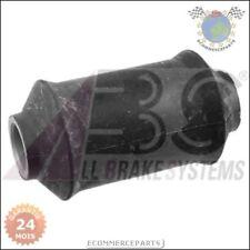 XC1RABS Silent bloc de Suspension avant CHRYSLER PT CRUISER Diesel 2000>2010